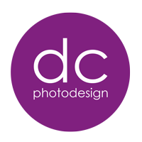Fotostudio Hanau – dc-photodesign