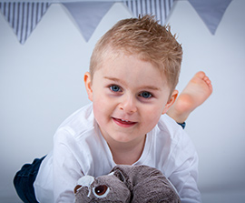 Kindergartenfotos von dc photodsign Fotostudio Hanau