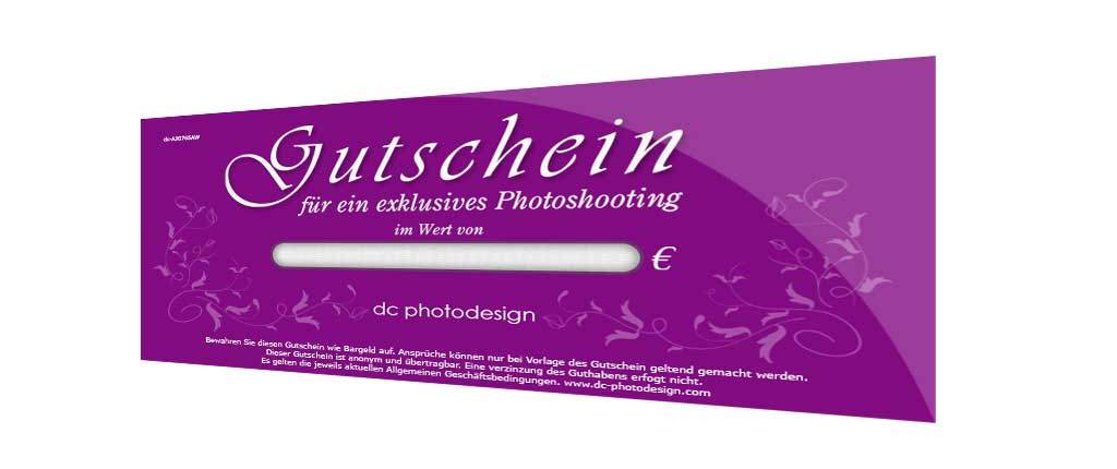 Gutschein-dc-photodesign