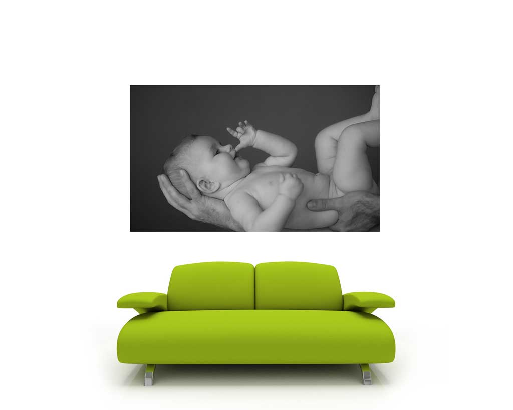 Fotostudio Hanau dc photodesign