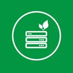 Wir von dc photodesign- Fotostudio Hanau arbeiten mit umweltfreundlichen Kooperationen Partnern