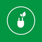 Wir von dc photodesign- Fotostudio Hanau arbeiten mit umweltfreundlichen Partnern